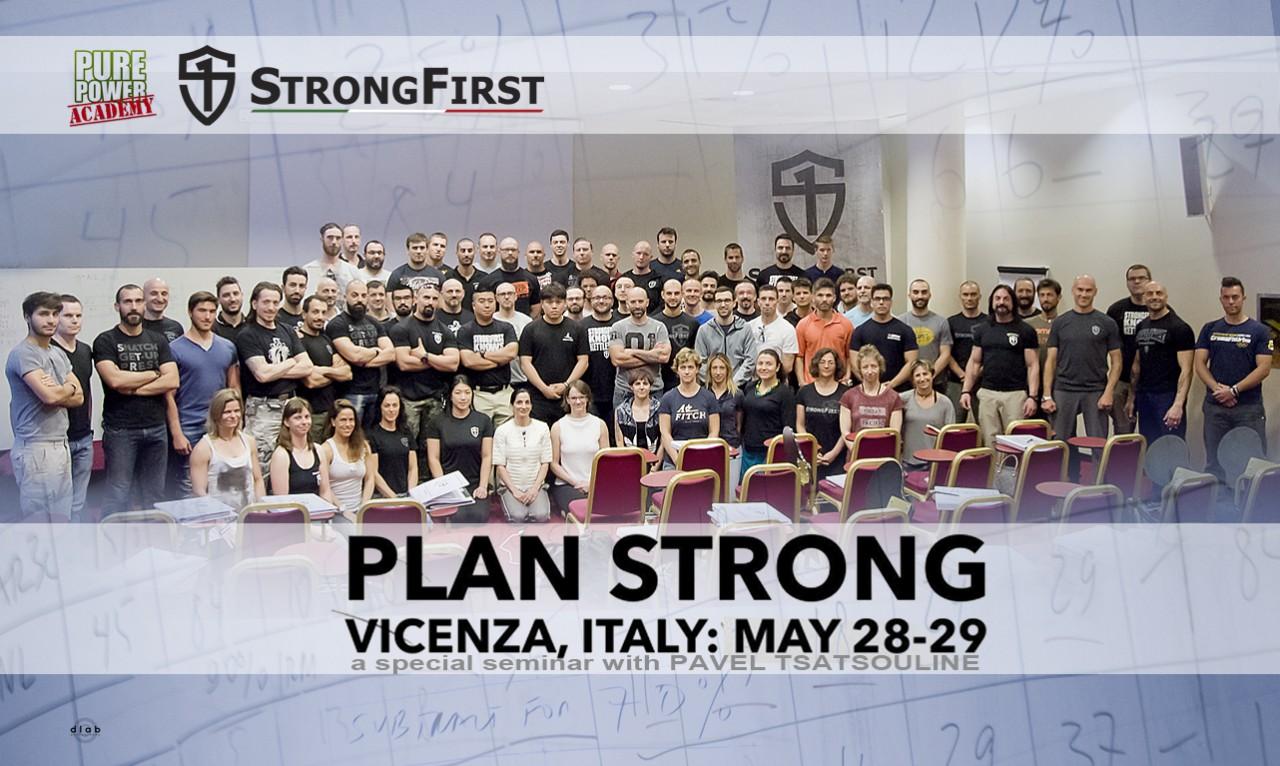 gruppoplanstrong2016