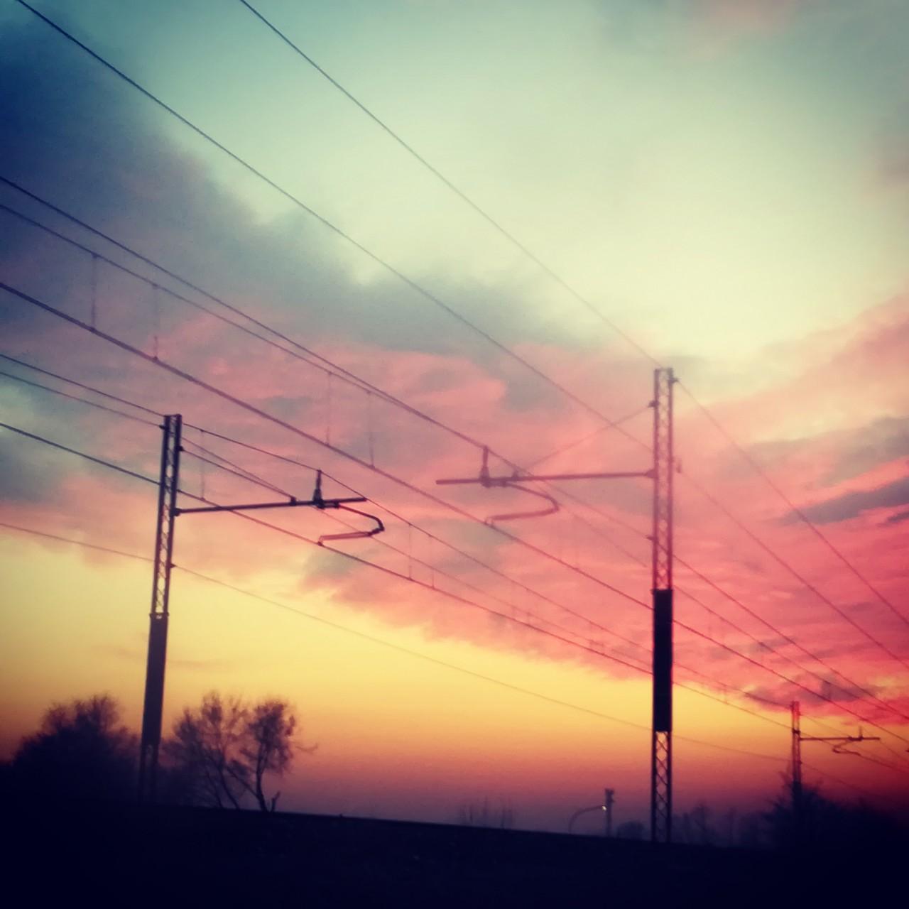 dlabphotography_gallery