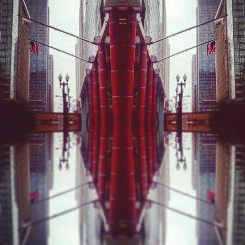 dlabphotography_gallery (2)