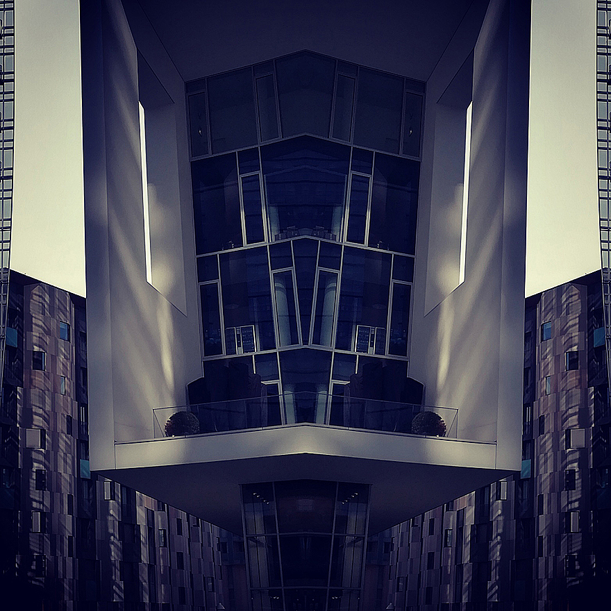 dlabphotography_gallery (26)