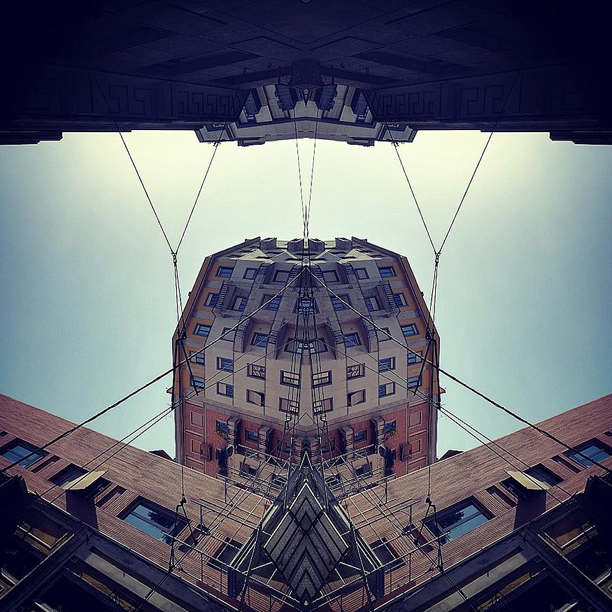 dlabphotography_gallery (31)