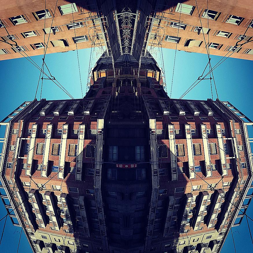 dlabphotography_gallery (38)