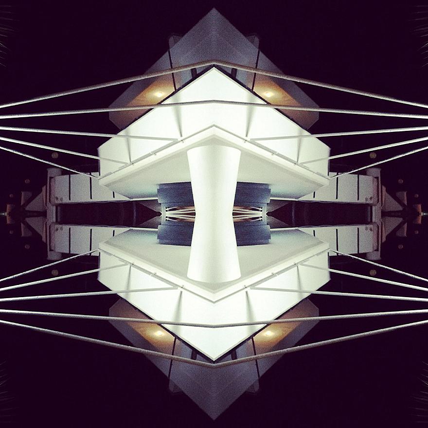dlabphotography_gallery (65)
