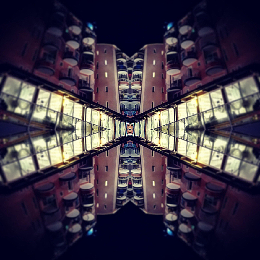 dlabphotography_gallery (73)